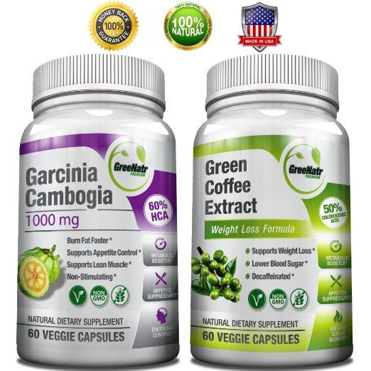 Simply garcinia extract side effects