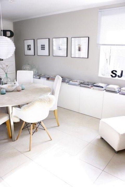 ikea besta units ideas for your home zee ikea dining room home rh pinterest com