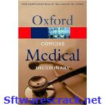 Oxford medical Dictionary for Pc Cracked Download