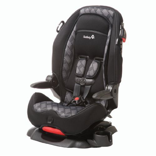 Safety 1st Summit Infant Car Seat Entwine Mystorehome Com