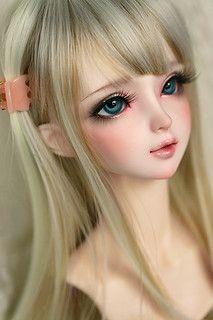 faceup