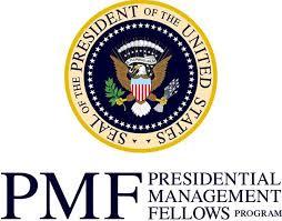 Pin By W M Graduate Career Manageme On Leadership Development Programs Barack Obama Signature Leadership Development Program Barack Obama