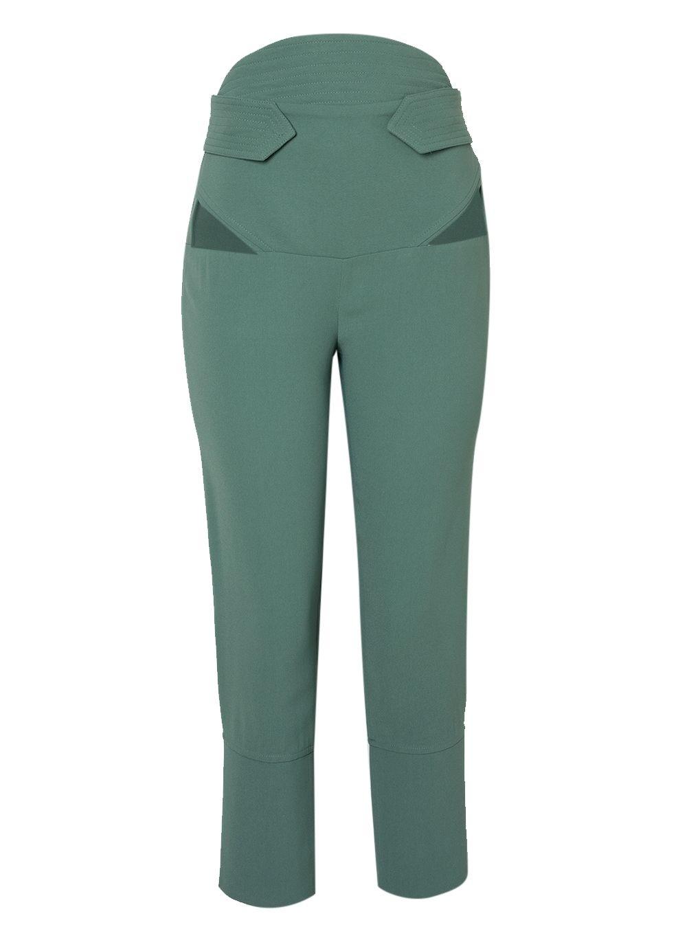 Resultado de imagem para calças sociais gestante | Megadose