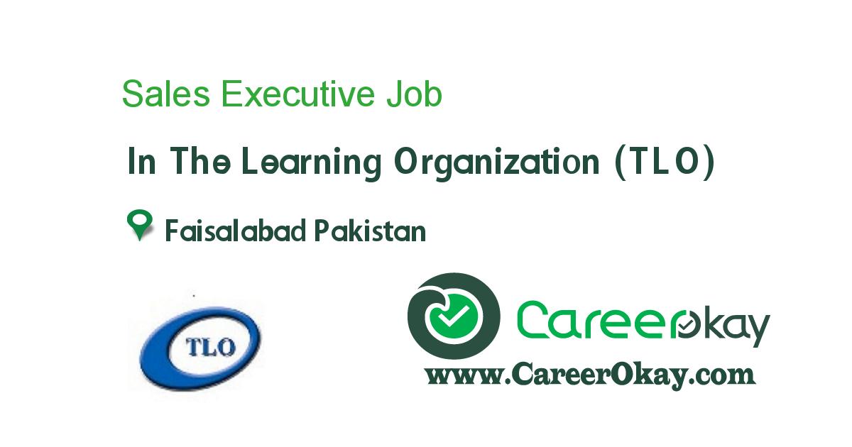 Sales Executive Jobs In Pakistan Pinterest Sales