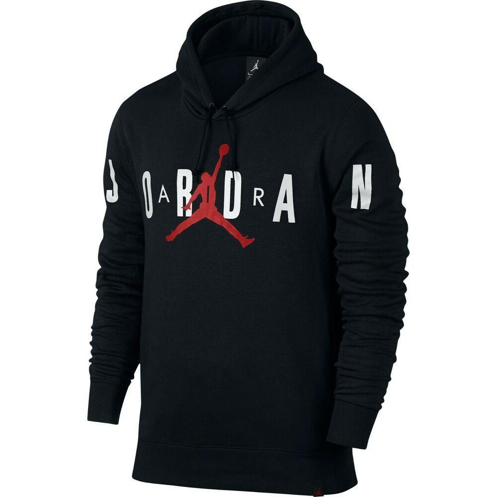 Nike hoodies for men, Mens fleece hoodie