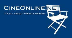 Französische Filme Liste