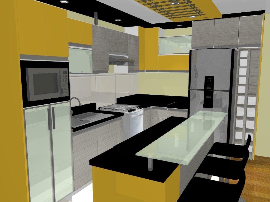 diseños en 3D antes de ejecutar nuestro proyecto sin costo alguno ...