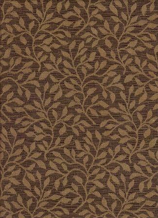 Tucson Granola - www.BeautifulFabric.com - upholstery/drapery fabric - decorator/designer fabric
