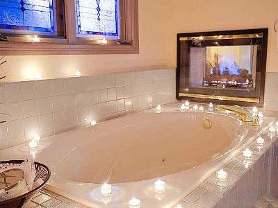 Bathroom With Jacuzzi 97 Art Exhibition jacuzzi tub with