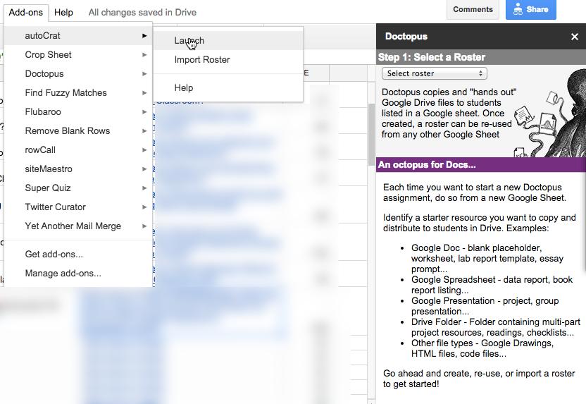 Cv Templates Google Drive (2) TEMPLATES EXAMPLE