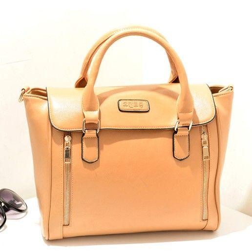 Replica Designer Handbags For Best