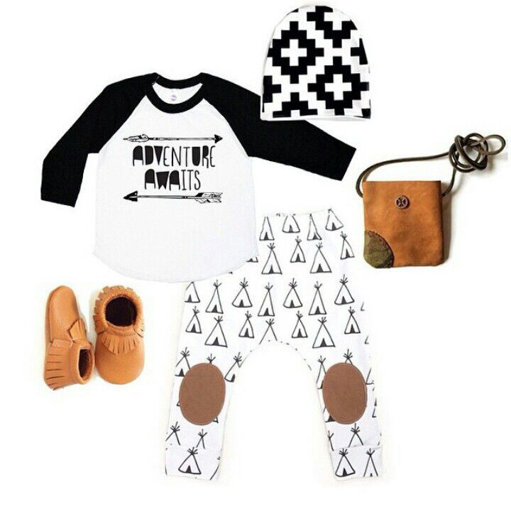 US $6.99 New with tags in Clothing, Shoes & Accessories, Baby & Toddler…