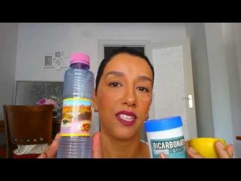 Cómo Blanquear Y Aclarar Tus Partes Intimas Youtube Beauty Body Beauty Hacks Hair Beauty