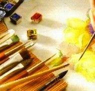 La Riva Papeles Especiales - Papeleria Tecnica y Bellas Artes, papel para grabado, acuarela, oleo, acrilico, papel hecho a mano, pastel, ing...