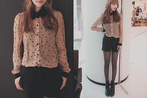 Looks Coreanos Via Facebook Fashion Korean Fashion Korean Fashion Trends