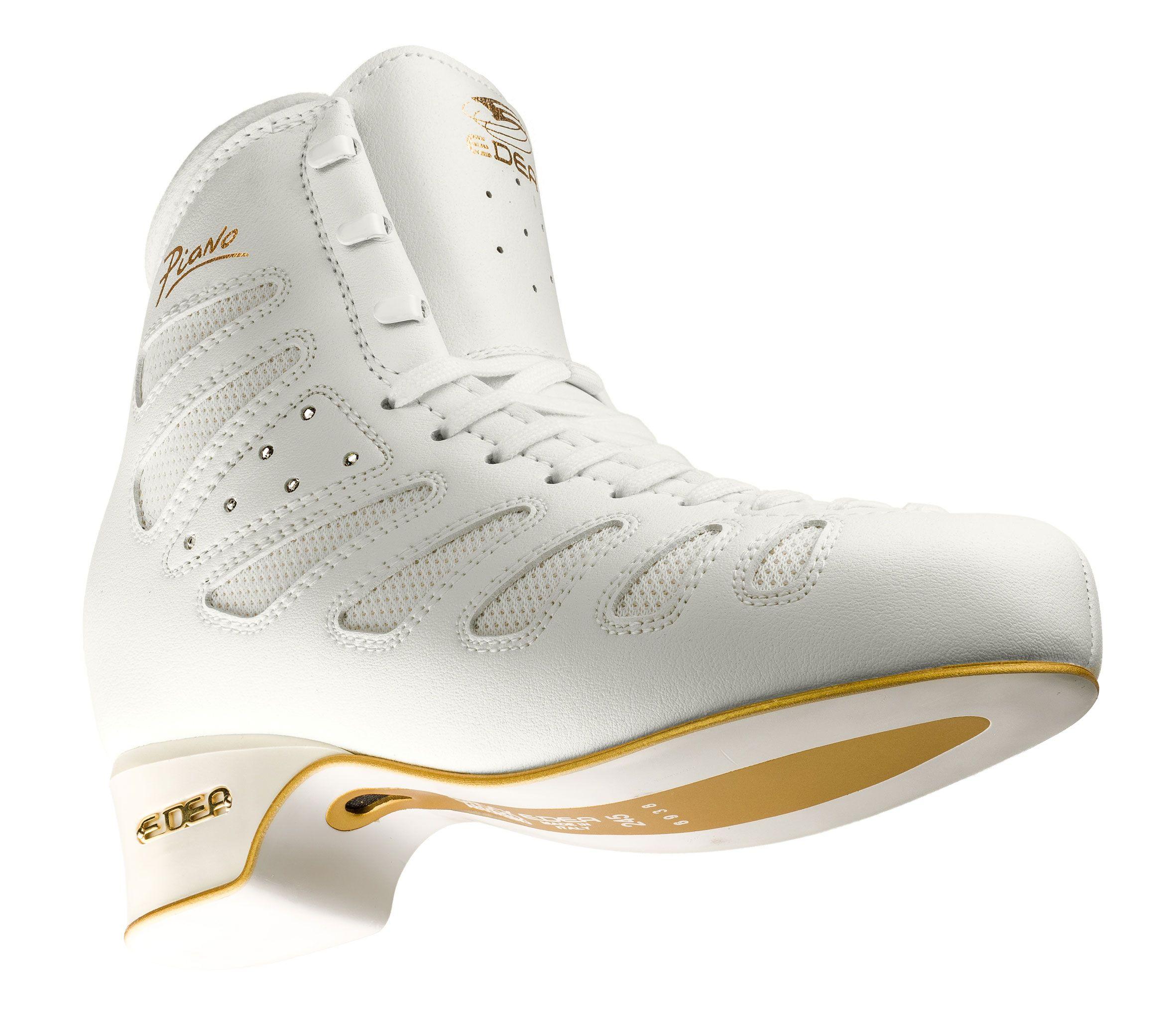 20 Schönsten Besten Eis Hockey Skates Auf Dem Markt