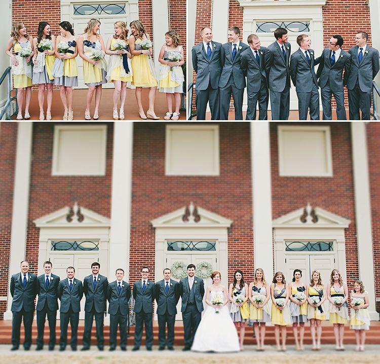 Huntsville Alabama Photographer - Lauren Tomasella Photography Blog