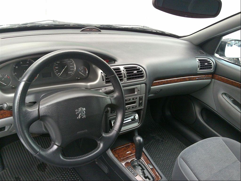 12 Peugeot 406 Ideas Peugeot Family Car Car