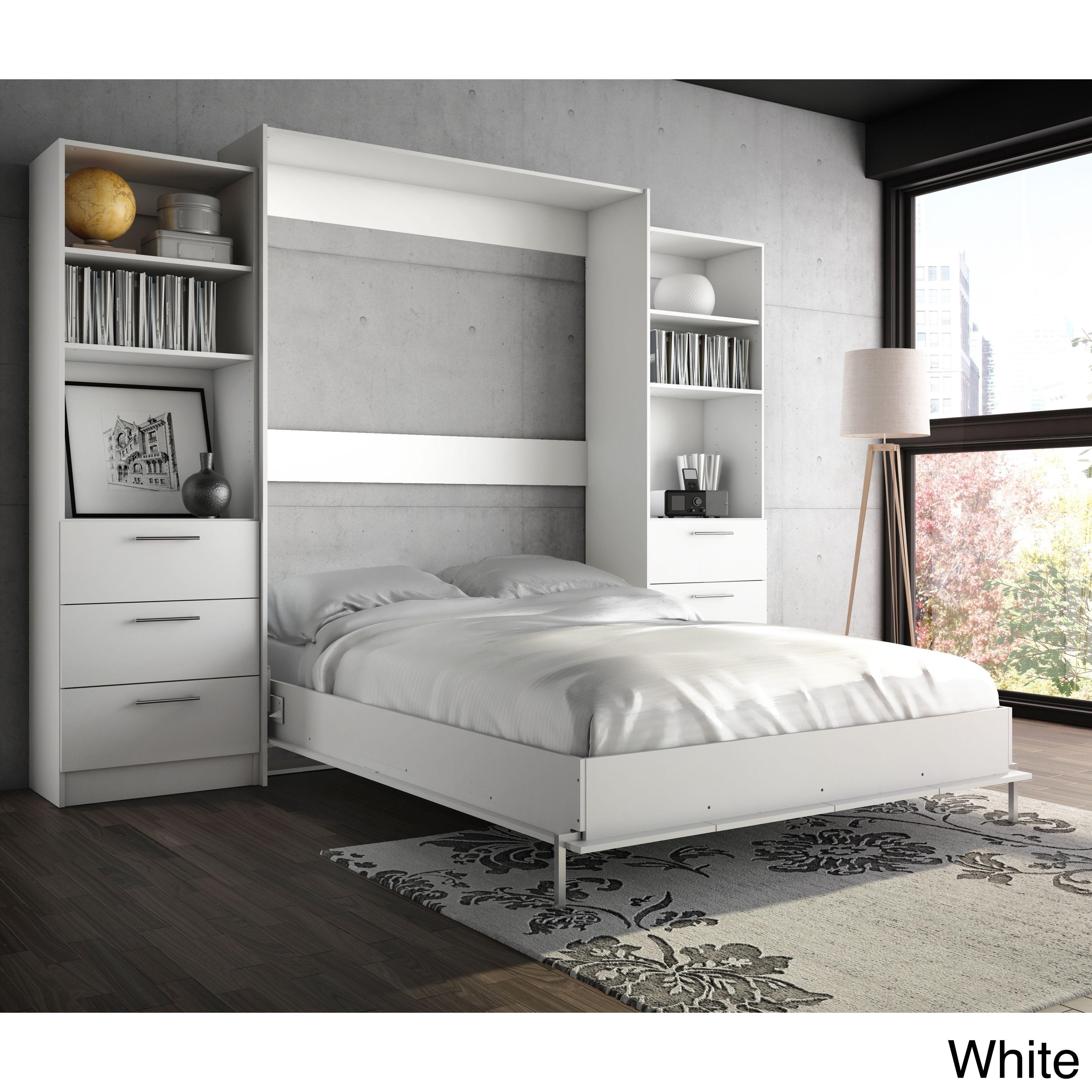 Stellar Home Furniture Full Wall Bed Modern Murphy Beds Murphy Bed Plans Bed Wall