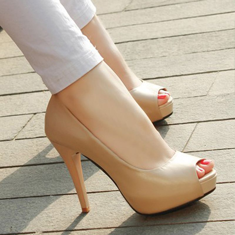 1000  images about shoes on Pinterest | Shoes heels, Pump and ...