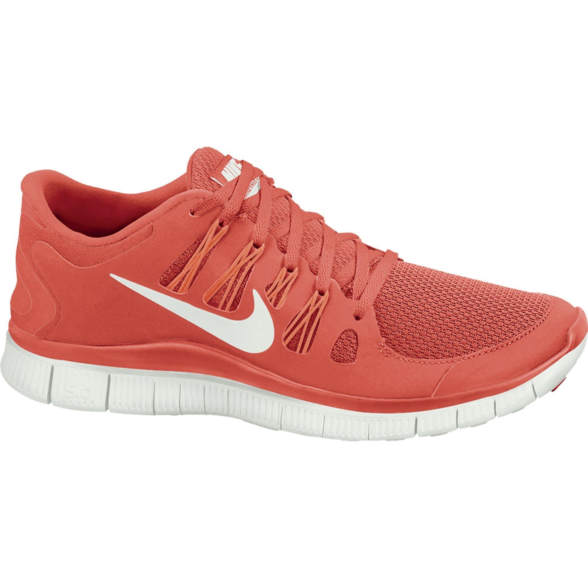 size 40 628de 4ed40 Amazon.com: NIKE FREE 5.0+ WOMENS RUNNING SHOES: Clothing ...