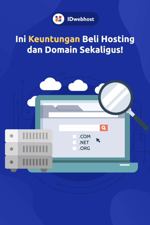 28+ Beli web hosting dan domain info