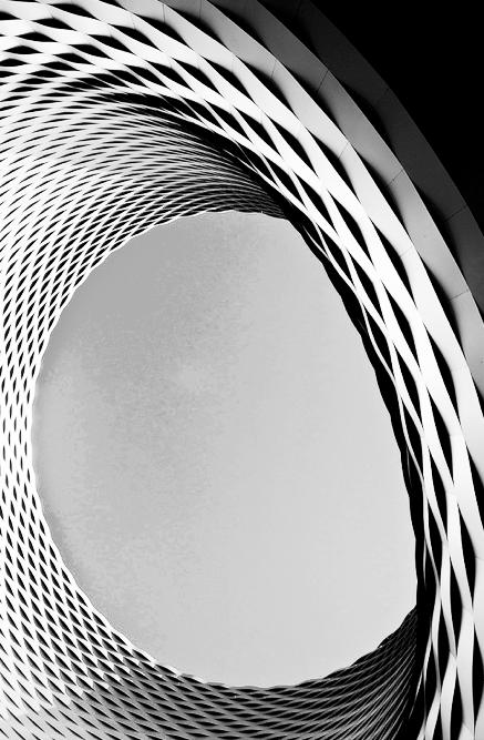 Stefano Foà | The Eye.