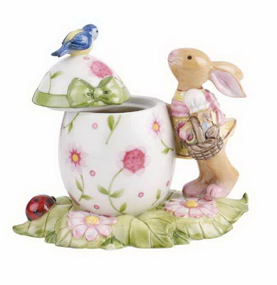 Sweet Easter ideas for an unforgettable celebration