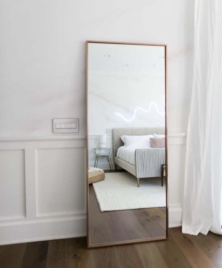 floor mirrors for bedroom p i n t e r e s t jamaicamayy home inspo 15269