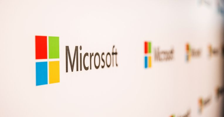 Microsoft will soon open its first two data centers in