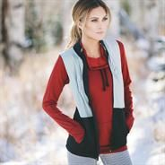 Sport and Athletic Tops for Women |