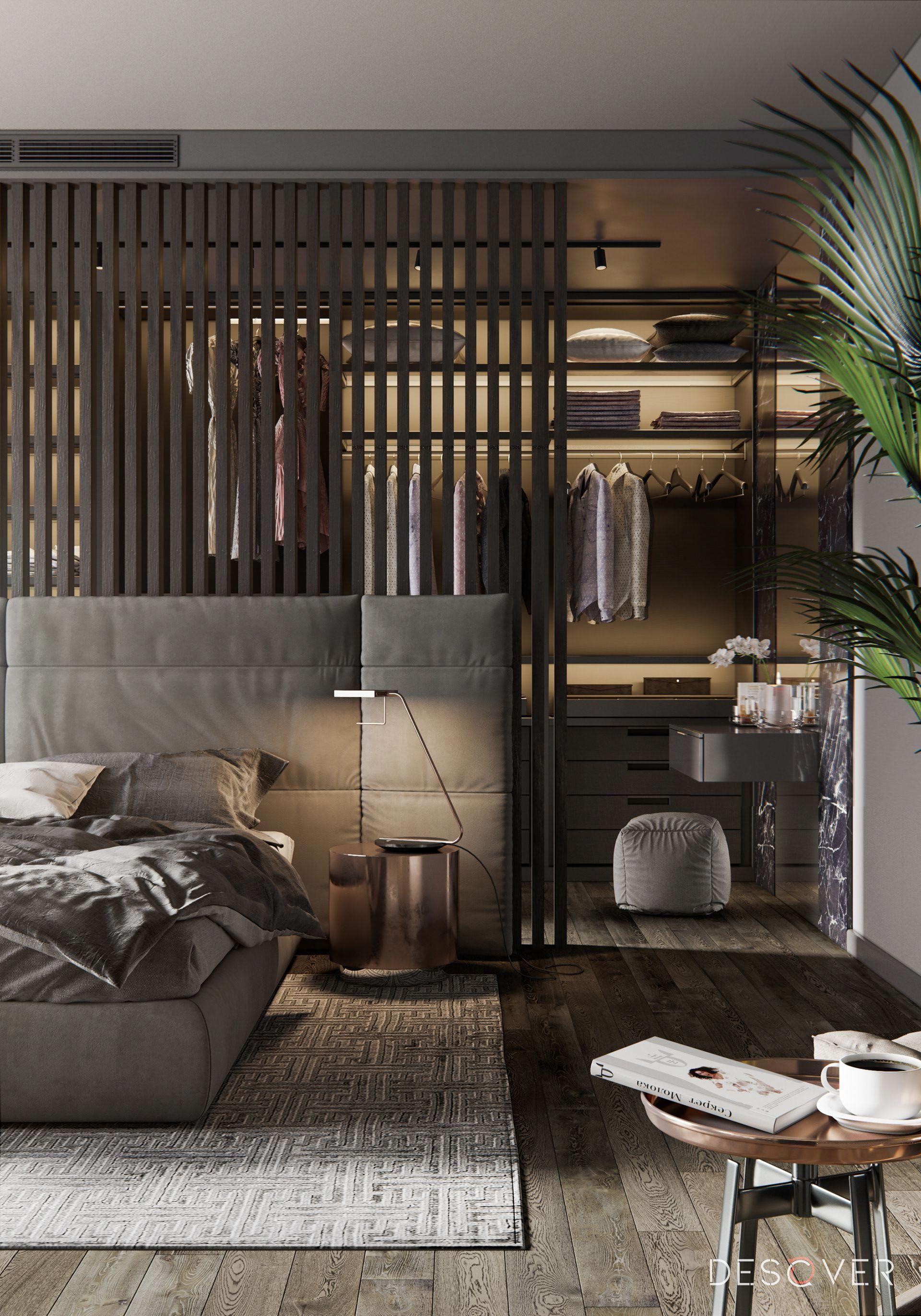 Home Decoration Online Ping Interiordesigncoursesonline