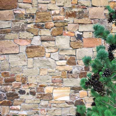 All About Retaining Walls Retaining Wall Diy Retaining Wall Wall Exterior