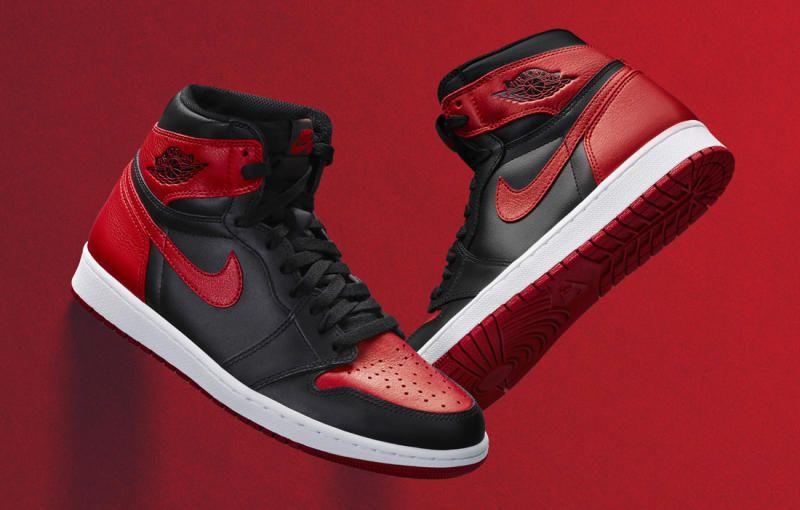 Nike Jordan Vigueur De Lair De 13 Gaffe