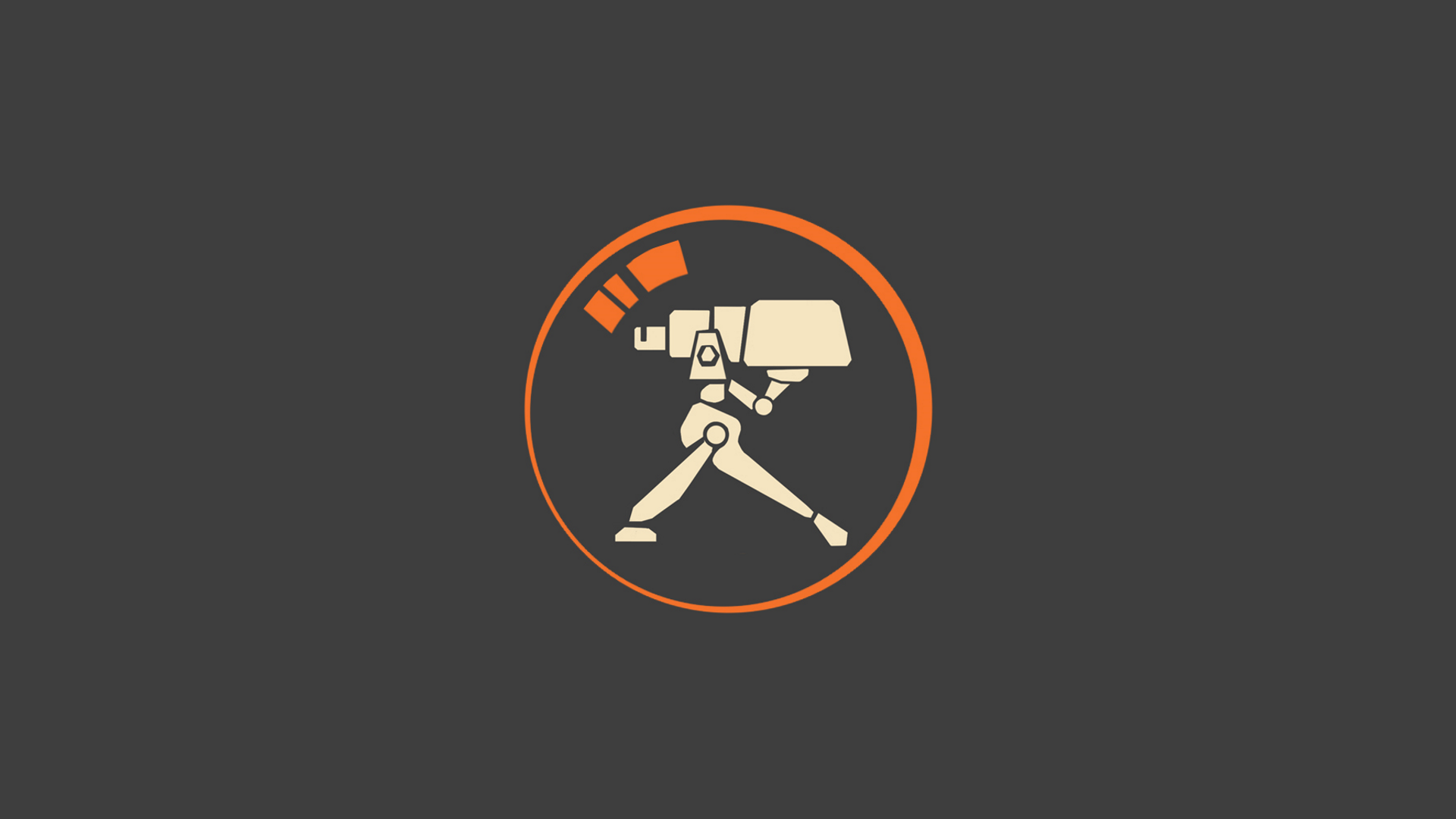 Made A Set Of Tf2 Achievement Wallpapers 1920x1080 Games Teamfortress2 Steam Tf2 Steamnewrelease Gaming Valve Wallpaper How To Make Achievement