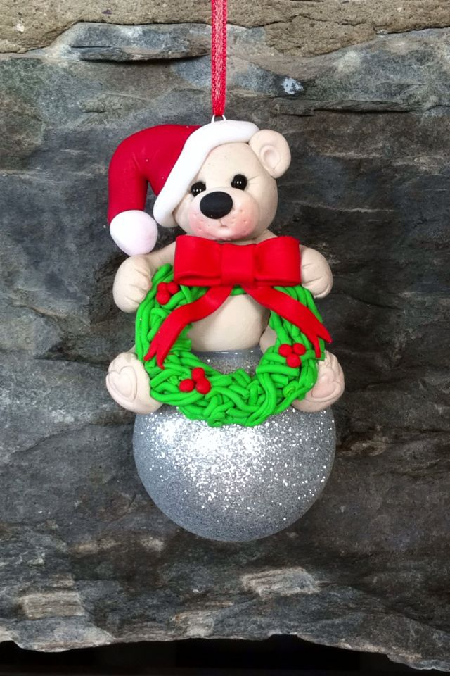 Available to order @https://www.facebook.com/Bearwithmegifts