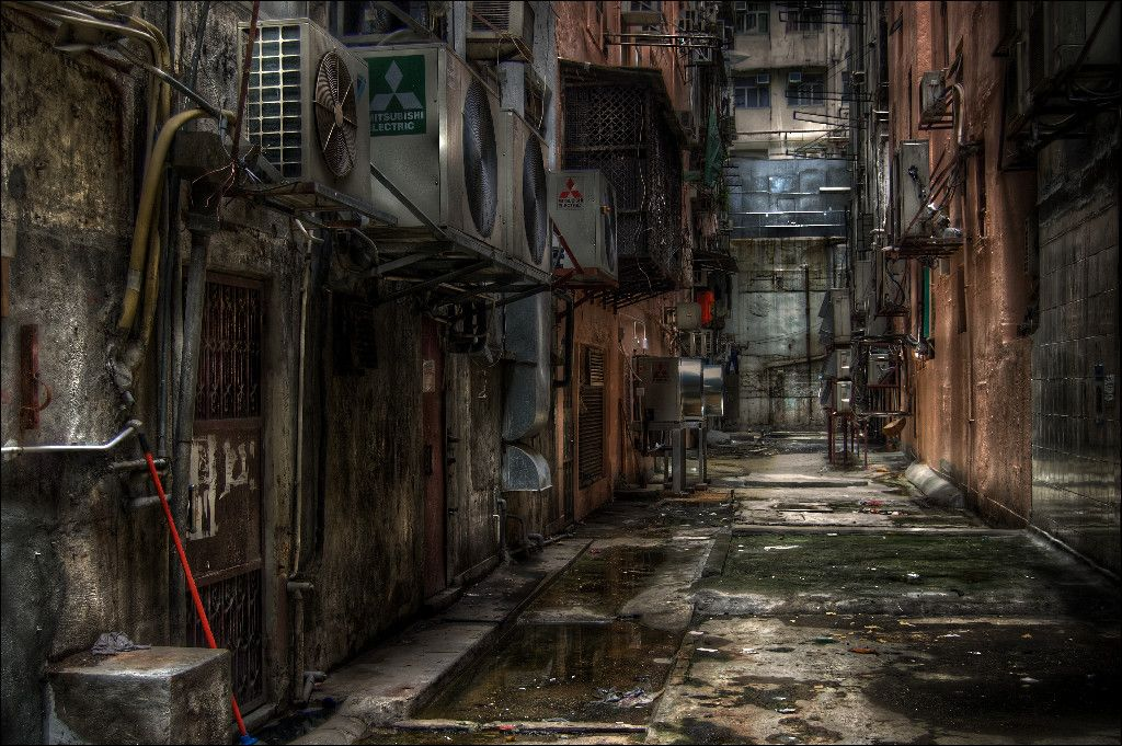 Homeless Alley Derelicts Mission Pinterest