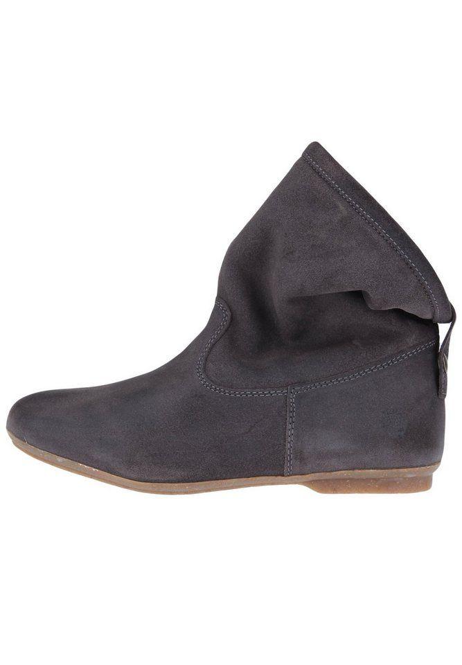 Apple Of Eden Isi Pantoletten Produktkatalog Fashion Otto Schuhe Damen Schuhe Online