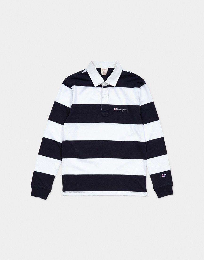 9cd6de8d Size Large | Wish List | Long sleeve polo, Polo t shirts, Sleeves