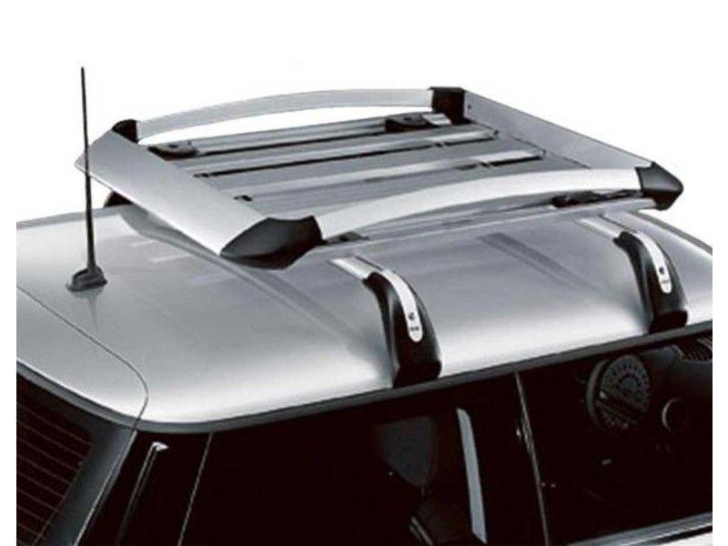mini cooper luggage rack rxx f56 f55