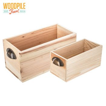 Wood Playing Card Box Hobby Lobby 646059 Playing Card Box