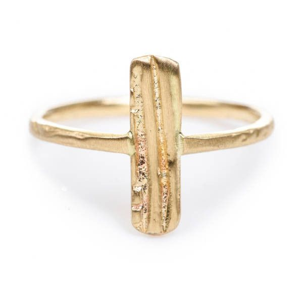 Myla Ring