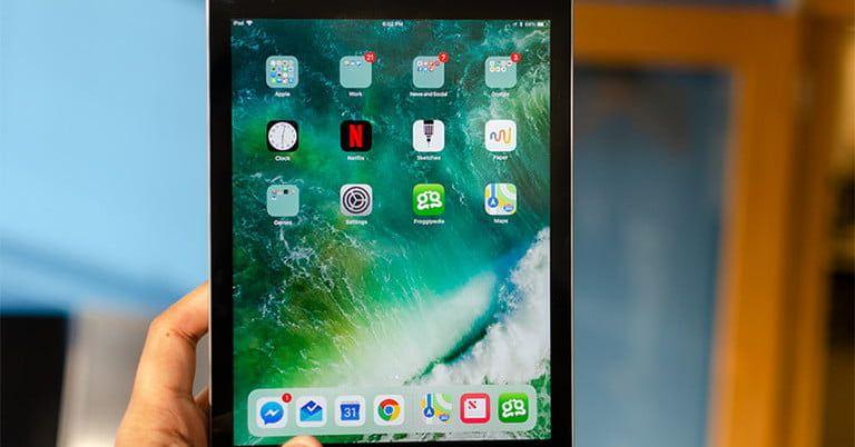 Best Black Friday Ipad Deals 2020 Ipad Air Ipad Mini Ipad Pro Digital Trends Apple Ipad Latest Ipad Ipad One