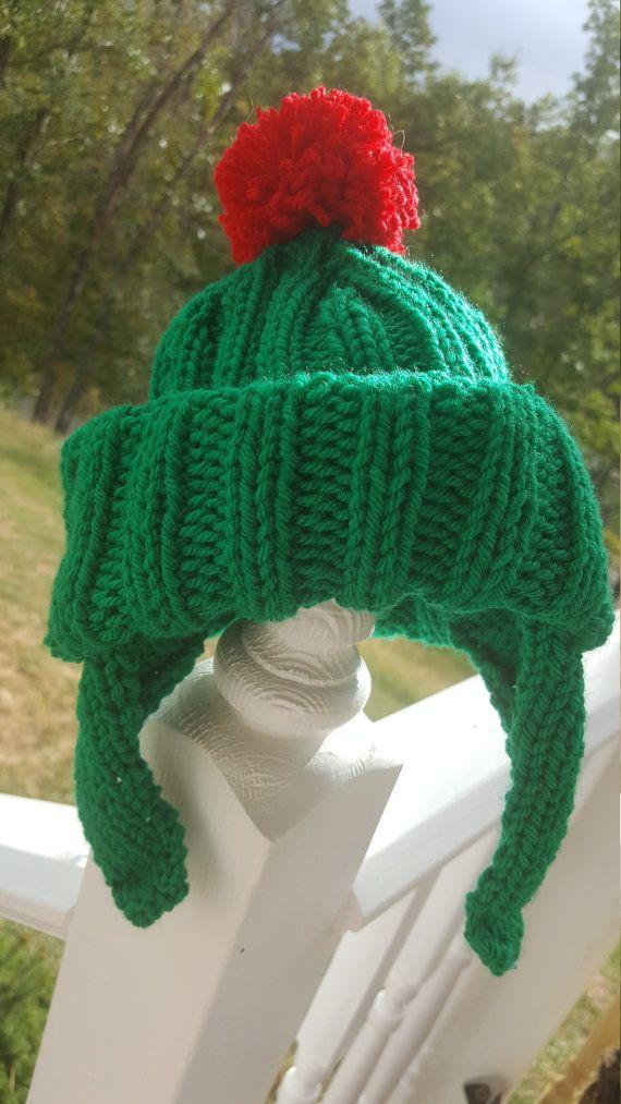 Benjamin Bunny Knit Hat Peter Rabbit Infants by DesignsbyJenniB ... 64a2f8f0ae5