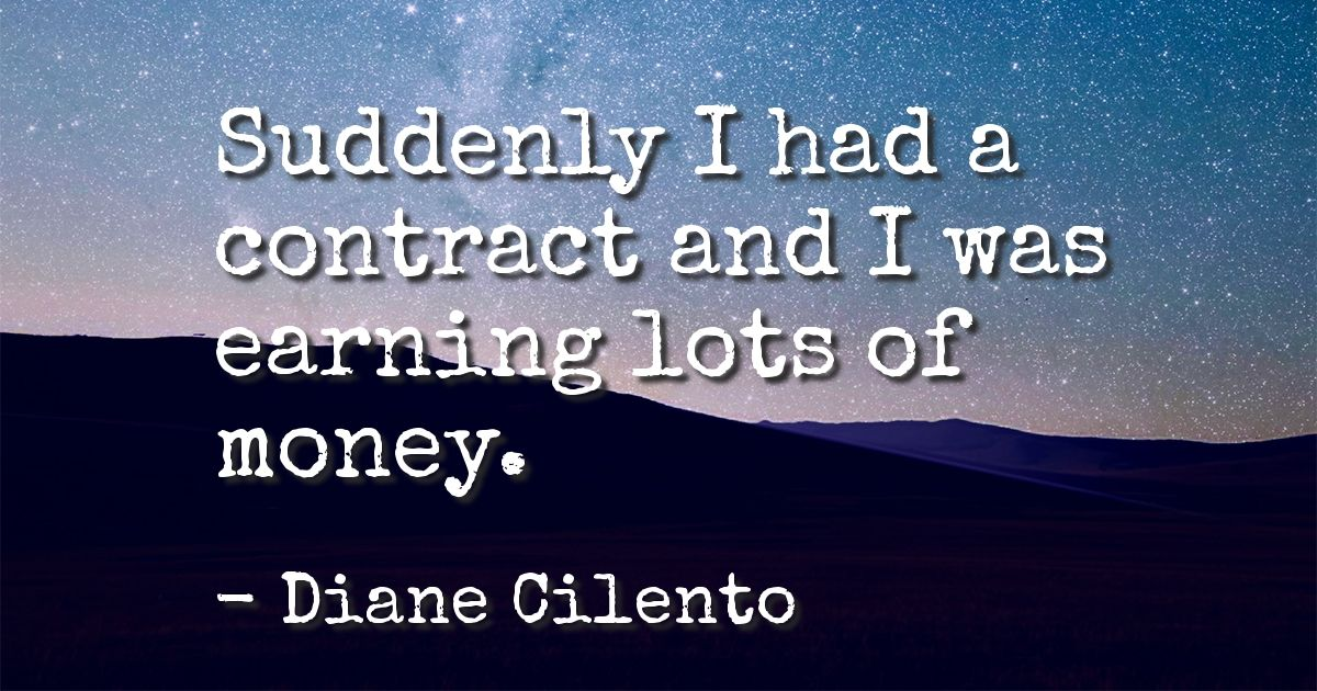 Learn The Top Guru Secrets On How To Consistently Make Money - Make a contract online free