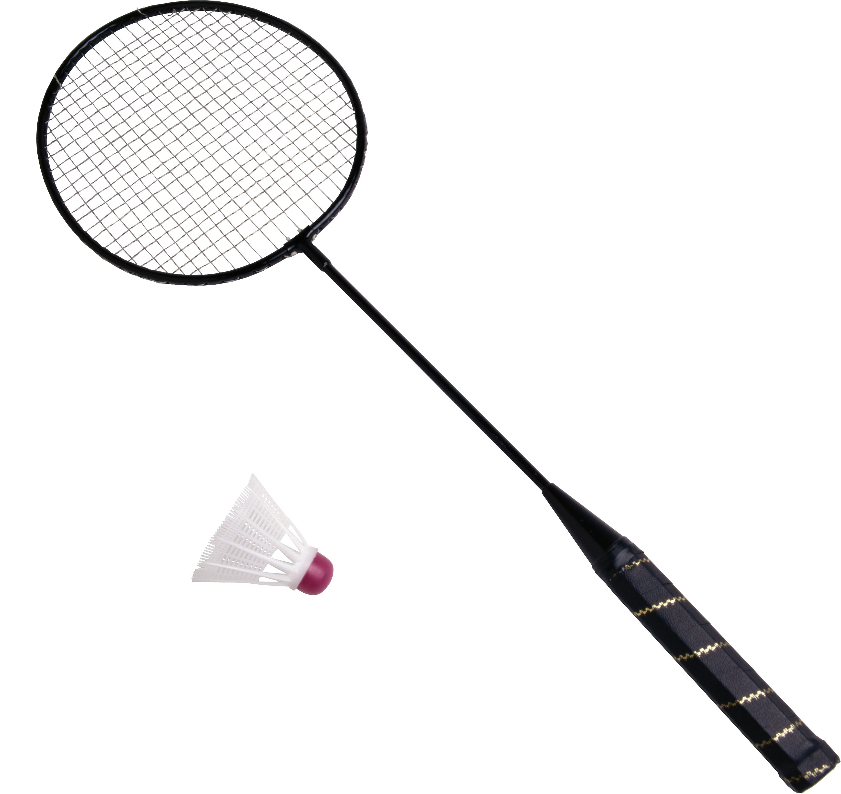 Badminton Racket Png Image Badminton Racket Badminton Rackets