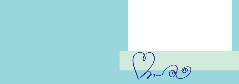 Invitaciones de bautizoDesde el corazón