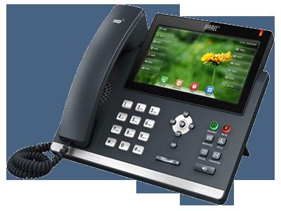 Ms26 Telefon Santralleri Telefonlar