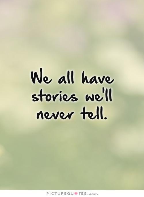 Picturequotes Com Secret Quotes Best Quotes Quotes