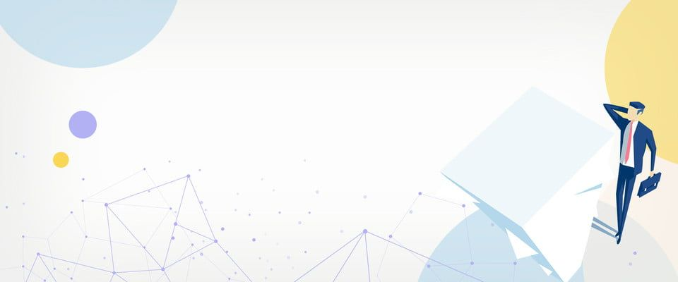 Latar Belakang Ppt Propaganda Pejabat Suasana Geometri Korporat   Powerpoint  Background Design, Simple Business Cards, Banner Design